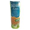 SANTIVERI digestive keksz zabbal