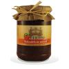 Fertődi Fertőd drink málnalekvár mézzel