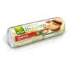No Gullon diabetikus szendvicskeksz étcsokis
