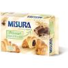 Misura privolat croissant kakaókrémes
