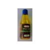 Naturol lenmag olaj 100 ml