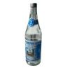 Parádi gyógyviz kénes /üveges/ 700ml