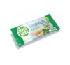 Abonett sandwich szelet zöldfűszeres alapvető élelmiszer