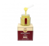 Dydex méhpempő friss 50 g reform élelmiszer