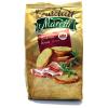 MARETTI kenyérkarika olasz sonkás