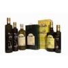 Le Valli extra szűz olivaolaj érett 1000