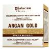 No Argan gold hidratáló éjszakai krém-maszk