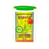No Stevia tabletta /bio-herb