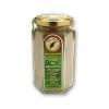 Bio Berta bio homoktövis 100 g