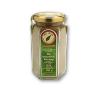 Bio Berta bio homoktövis 100 g sütés és főzés