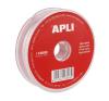 APLI Damil, , 0,35 mm x 100 m papírárú, csomagoló és tárolóeszköz