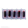 BLITZ Festékhenger árazógéphez, P6, M6, S10, S0A, S14, S16, C20, C20 Integrale,