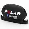 Polar Óra Polar Candence sensor Bluetooth® Smart fordulatszámmérő szenzor