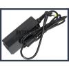 HP 19V 2.05A COMPAQ Mini 110 210 700 CQ10 series 4.75*1.65mm 40w notebook/laptop hálózati adapter/töltő utángyártott