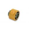 EK WATER BLOCKS EK-ACF fitting 16 / 12mm G1 / 4 - arany
