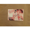 Panini 2013-14 Court Kings Gallery of Stars Jerseys #39 Greivis Vasquez/325