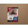 Panini 2014-15 Totally Certified Clear Cloth Jerseys Red #46 Ty Lawson/199