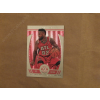 Panini 2013-14 Totally Certified Red #51 DeShawn Stevenson
