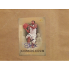 Upper Deck 2012-13 SP Authentic Autographs Gold #41 Darius Johnson-Odom/30