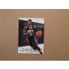 Panini 2013-14 Panini Knight School #7 Paul George