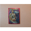Topps 1995-96 Finest Rack Pack #RP3 Damon Stoudamire