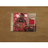 Panini 2013-14 Totally Certified Materials Red #199 Glen Rice Jr./199