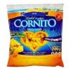 Cornito Orsó 200g