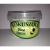 Herbavitál Herbavital Kókuszolaj 250ml