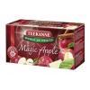 TEEKANNE Magic Apple tea - 20 filter