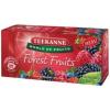 TEEKANNE Forest fruit erdei gyümölcs tea - 20 filter