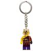 "LEGO <span class=""reg"">andreg;</span> Anacondrai Kapau kulcstartó (851353)"
