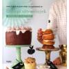 Yvonne Bauer Ünnepi sütemények
