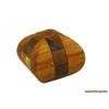 Riviera games RG Mindennapi kenyerünk fa ördöglakat