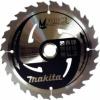 Makita M-Force körfűrésztárcsák B-07901 - B-08121