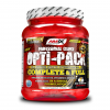 AMIX Opti Pack Complete (30pack)