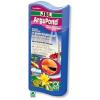JBL ArguPond Plus500 ml