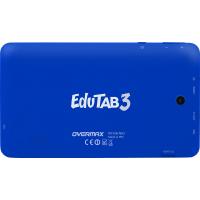 Overmax EduTAB3 8GB