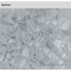 Alkor Splinter öntapadós üvegtapéta
