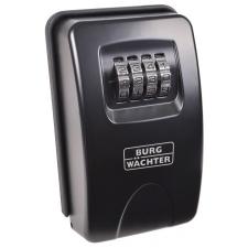 KeySafe-20 kulcs széf széf