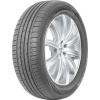 Roadstone-nexen NYÁRI GUMI ROADSTONE-NEXEN 205/55R16 V N-BLUE HD 91V