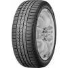 Roadstone-nexen TÉLI GUMI ROADSTONE-NEXEN 225/55R16 H WINGUARD SPORT XL 99H