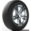 MICHELIN TÉLI GUMI MICHELIN 225/55R16 H ALPIN 5 XL 99H