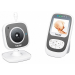 Beurer BY 99 Baby Monitor