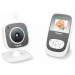 Beurer BY 77 Baby Monitor (Video)