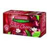 TEEKANNE édes cseresznye tea - 20 filter