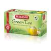 TEEKANNE zöld  tea - 20 filter