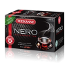 TEEKANNE Nero fekete tea - 20 filter