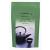Bio Clearspring Bio Sencha Japán Zöld Tea 125 g