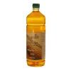 Grapoila hidegen sajtolt kukoricacsíra-olaj 1000 ml