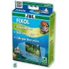 JBL Fixol 50 ml poszterragasztó